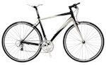 Giant Dash Bikes