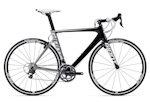 Giant Propel Bikes