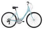 Giant Sedona Bikes