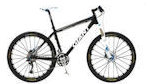Giant XTC Bikes