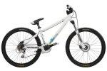 Kona Cowan Bike