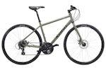 Kona Dewey Bikes