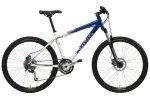 Kona Kula Bike