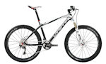 Lapierre Hardtail Mountain Bikes