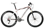 Lapierre Pro Race Mountain Bike