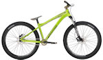 Lapierre Rapt Mountain Bike