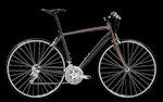 Lapierre Shaper Road Bike