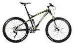 Lapierre X Flow Mountain Bike