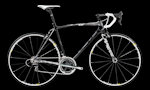 Lapierre Xelius Road Bike