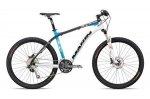 Marin CXR Team Bike