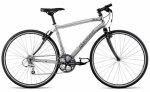 Marin Lucas Valley Bike
