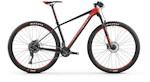Mondraker Chrono Bikes
