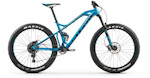 Mondraker Crafty Bikes