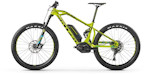 Mondraker Electric Bikes
