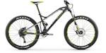 Mondraker Factor Bikes