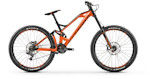 Mondraker Full Suspension Bikes