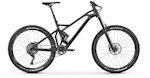 Mondraker Full Suspension Carbon Bikes
