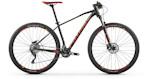 Mondraker Leader Bikes
