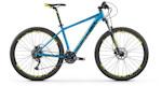 Mondraker Phase Bikes