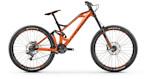 Mondraker Summum Bikes