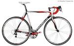 Pinarello FP1 Bikes