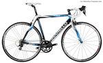 Pinarello FP2 Bikes