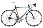 Pinarello FP3 Bikes