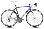 Pinarello FPQuattro Bikes