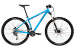 Pinnacle Ramin Bikes
