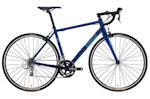 Pinnacle Road Bikes