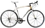 Raleigh Airlite Bikes