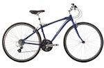 Raleigh Urban Bikes
