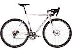 Ridley Cyclocross Bikes