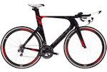 Ridley Dean Bikes