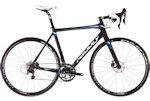 Ridley Fenix Bikes