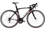 Ridley TT Triathlon Bikes