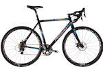 Ridley X Bow Bikes