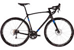Ridley X Trail Bikes