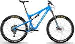 Santa Cruz 5010 Bikes