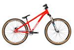Saracen AL Dirt Bikes