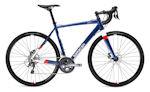 Saracen Hack Bikes