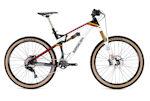 Saracen Kili Flyer Bikes
