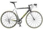 Scott Addict Bikes