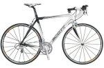 Scott CR1 Bikes