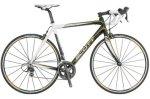Scott CR1 Team Bikes