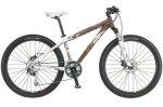 Scott Contessa 10 50 Bikes