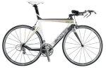 Scott Plasma Bikes