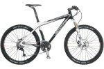 Scott Scale Bikes