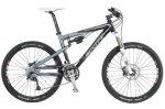Scott Spark 10 60 Bikes