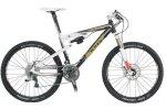 Scott Spark Bikes